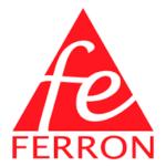 ferron-par